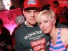 130427_cosmo_020