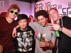 130427_cosmo_033