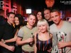 130427_cosmo_067