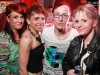 130427_cosmo_069