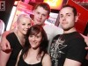 130427_cosmo_074