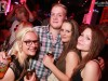 130427_cosmo_083
