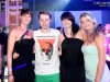 130727_cosmo_015