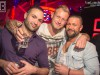141227_cosmo75