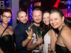 150328_cosmo_069