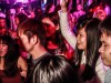 140528_cosmo_008
