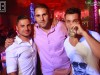 140528_cosmo_108