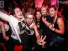 28.05.2016 - COSMO CLUBNIGHT XL feat. KÜCHE 80!