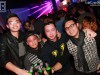 151128_cosmo_025