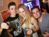 131228_cosmo_145