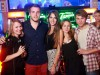 140530_cosmo_025