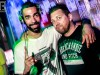 140530_cosmo_052