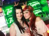 140530_cosmo_079