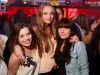 140530_cosmo_084
