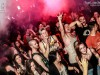 140530_cosmo_085