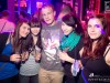 120331_cosmo-021