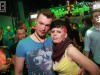 130331_cosmo_073