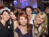 141231_cosmo_006