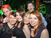 141231_cosmo_011