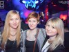 141231_cosmo_017