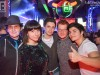 141231_cosmo_018