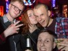 141231_cosmo_037