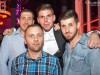 141231_cosmo_055