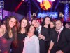 141231_cosmo_075