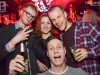 141231_cosmo_151